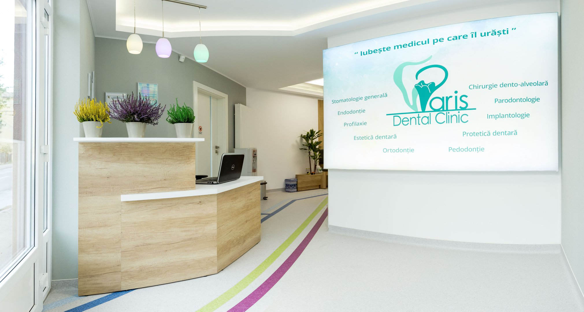 paris-dental-clinic