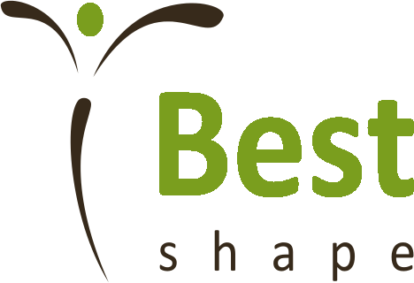 best-shape