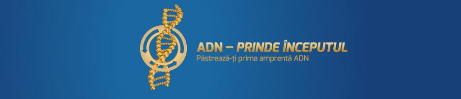 Pentru prima data in Romania o banca de celule stem ofera serviciul de stocare ADN!