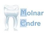 DR. MOLNAR ENDRE - Cabinet stomatologie Dr. Molnar Endre