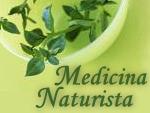 MEDICINA NATURISTA - apifitoterapie - terapie cu plante medicinale - produse apicole