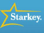 STARKEY - aparate auditive