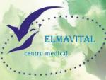 CENTRUL MEDICAL ELMAVITAL - evaluare computerizata energetica - neurologie - homeopatie