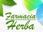 FARMACIA HERBA - eliberare medicamente compensate si gratuite - produse din plante