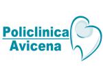 POLICLINICA AVICENA - policlinica stomatologica - servicii de ingrijire dentara