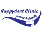 HAPPYDENT CLINIC JUNIOR - Cabinete stomatologie pediatrică, cabinet stomatologie copii