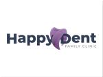 HAPPYDENT CLINIC JUNIOR - Cabinete stomatologie pediatrica - Cabinet stomatologie copii