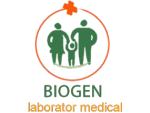 BIOGEN - laborator analize medicale - reumatologie - neurologie - endocrinologie - ecografie