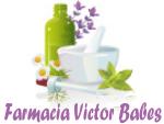 FARMACIA VICTOR BABES - produse farmaceutice - medicamente - parafarmaceutice