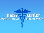 MASSCENTER - centru medical - balneologie - recuperare medicala - chirurgie generala - neurologie