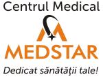 MEDSTAR - ecografie 3D si 4D - ginecologie - chirurgie - dermatologie - urologie - radiologie