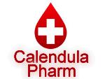 CALENDULA PHARM - farmacie Cluj - medicamente - produse farmaceutice