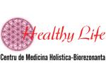 Centrul Healthy Life -  Medicina holistica si biorezonanta - Desensibilizare alergeni
