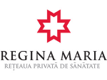 REGINA MARIA - Policlinica si Centrul de Recuperare si Fizioterapie Pasteur - Medicina Muncii