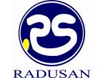 RADUSAN - Obstetrică și ginecologie, Ecografie, Testul Babeș-Papanicolau, Analize