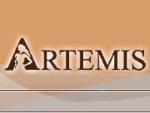 ARTEMIS - Asociatia Femeilor Impotriva Violentei