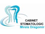 CABINET STOMATOLOGIC Dr. MIRELA DRAGOMIR