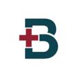 BOTE SAN CLINIQUE - clinica stomatologica - urgente stomatologice NON STOP