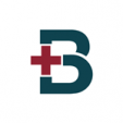 Bote San Clinique - Clinică stomatologică și urgențe stomatologice non-stop