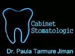 DR. PAULA TARMURE JIMAN - Stomatologie generala - Stomatologie pediatrica - Ortodontie