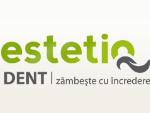 ESTETIQ DENT - cabinet stomatologic dr. Toma Cristina - estetica si cosmetica dentara