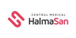 CENTRUL MEDICAL HALMASAN- Ginecologie - Obstetrică - Chirurgie generală - Pediatrie - Endocrinologie