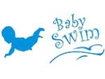 BABY SWIM - Înot pentru bebelusi și copii 0-3 ani