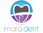 MARA DENT - Cabinet stomatologie Cluj - Implantologie - Estetica dentara - Radiografii dentare