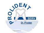 PROLIDENT - cabinet stomatologic Dr. Prodan - stomatologie Cluj - chirurgie orala
