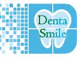 DENTA SMILE - cabinet stomatologic - profilaxie si estetica dentara