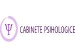 CABINETE INDIVIDUALE DE PSIHOLOGIE - psihologie clinica - psihoterapie - psihologie