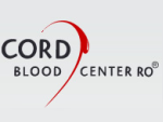 CORD BLOOD CENTER RO - recoltare de sange placentar - banca de celule stem