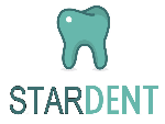 STAR DENT - stomatologie generala - protetica - ortodontie - estetica dentara