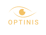 OPTINIS - Centru oftalmologic - Oftalmologie - Chirurgie oftalmologică - Optică medicală