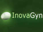 INOVA-GYN - Cabinet obstetrica si ginecologie - Chirurgie