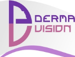 DERMAVISION - dermatologie - microdermabraziune - terapie laser si IPL - fototerapie