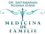 DR. SINTAMARIAN ROXANA IOANA - cabinet medicina de familie Cluj