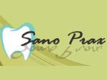 SANO PRAX - Cabinet de stomatologie generală, radiologie dentară și dermatologie