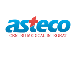 Centrul Medical ASTECO - diabetologie - ecografie Doppler - cardiologie - endocrinologie - reumatolo