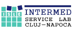 INTERMED SERVICE LAB CLUJ NAPOCA - laborator de analize medicale