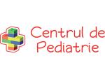 CENTRUL DE PEDIATRIE - PEDIATRUL TĂU - Consultații pediatrice la domiciliu Cluj