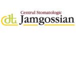 JAMGOSSIAN - centru stomatologic - stomatologie - profilaxie - implantologie