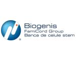 BIOGENIS - Banca de celule stem