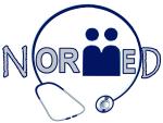 CENTRUL MEDICAL NORMED - medicina de familie - medicina muncii - homeopatie- acupunctura -psihologie