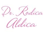 CABINET STOMATOLOGIC DR. RODICA ALDICA - stomatologie - tratamente protetice - tratamente odontale