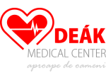DEAK MEDICAL CENTER - Cardiologie - Endocrinologie - Reumatologie - Neurologie - Ecografie