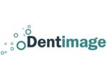 DENTIMAGE - Cabinet stomatologic - Stomatologie Cluj