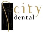 CITY DENTAL - Clinică stomatologică, estetică dentară, protetică, ortodonție și albire profesională