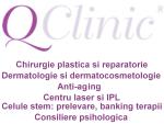 Q CLINIC - medicina estetica si anti-aging - tratamente laser Cluj