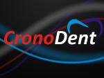 CRONODENT - cabinet stomatologic Cluj - implantologie - estetica dentara - protetica dentara